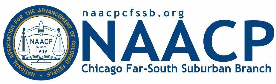 NAACP_CFSSB