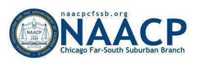 NAACP_CFSSB logo
